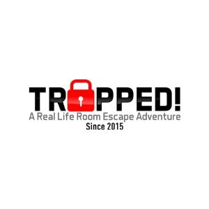 Trapped! Escape Room Las Vegas