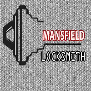 Mansfield Locksmith
