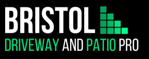 Bristol Driveway & Patio Pro