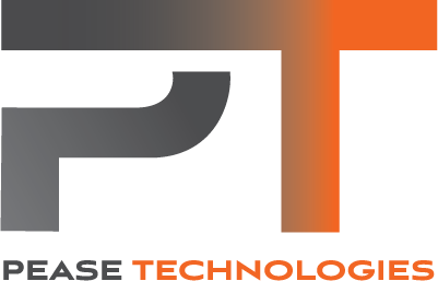 Pease Technologies LLC