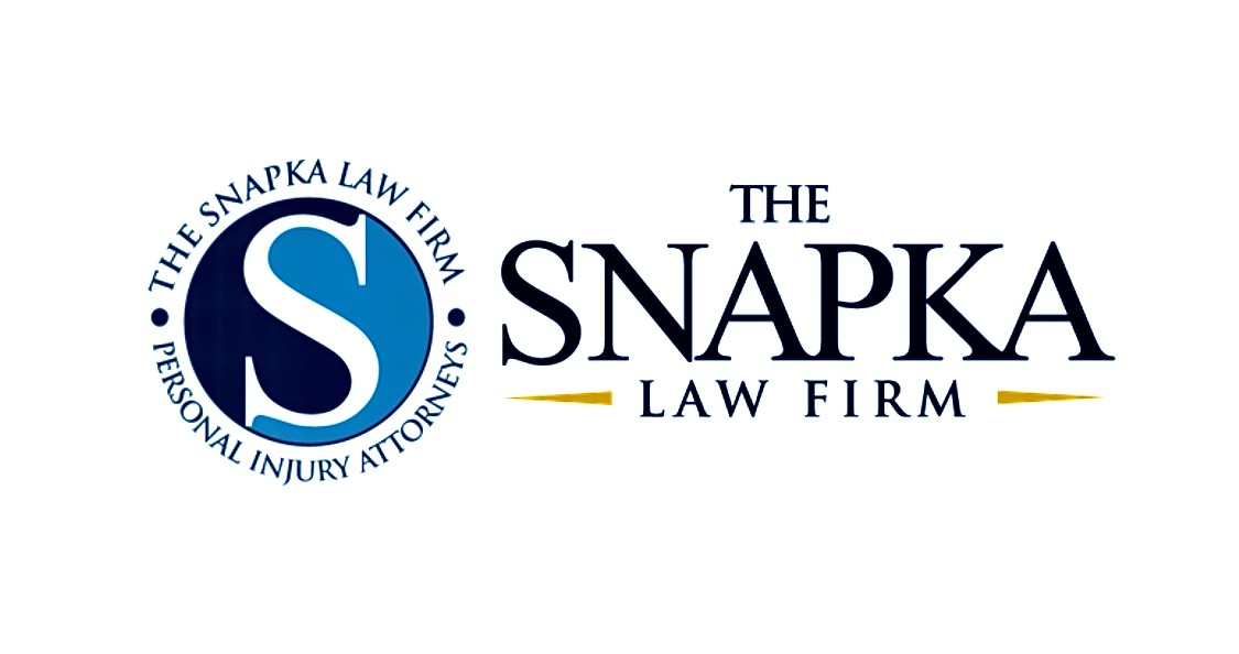 The Snapka Law Firm, Injury Lawyers