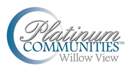 Willow View Assisted Living