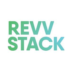Revv Stack