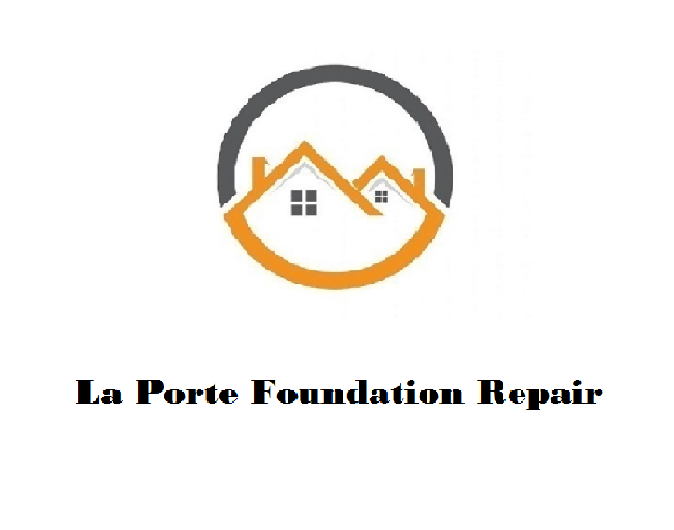 La Porte Foundation Repair