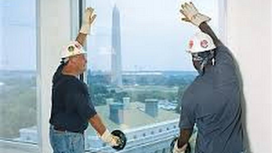 Paddington Glaziers - Double Glazing Window Repairs
