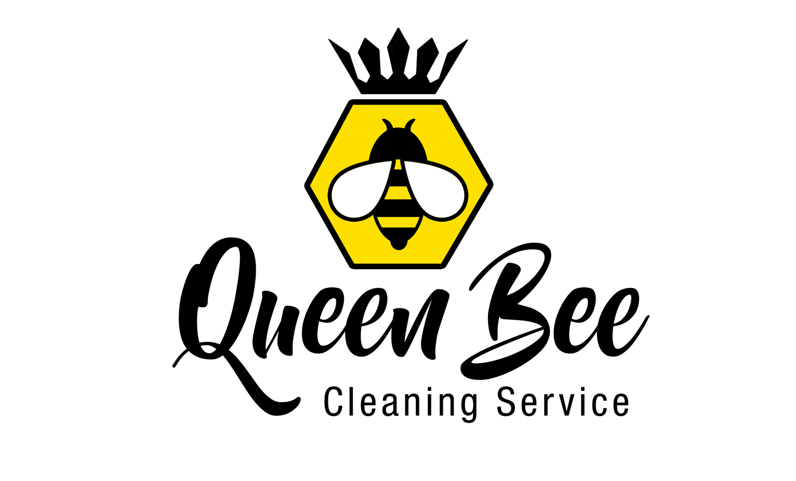 Queen Bee Cleaning service, LLC