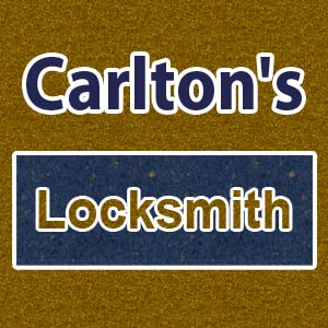 Carltons Locksmith