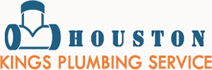 Kings Plumbing Service Houston TX