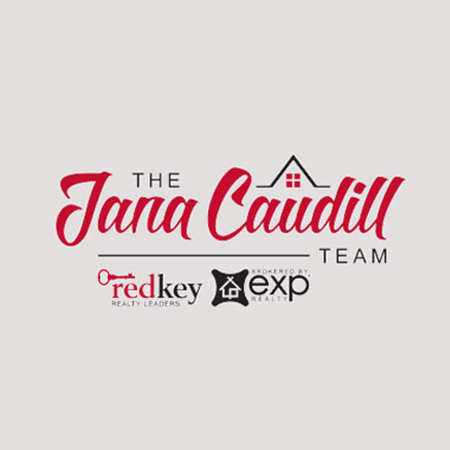 The Jana Caudill Team Brokered by eXp Realty