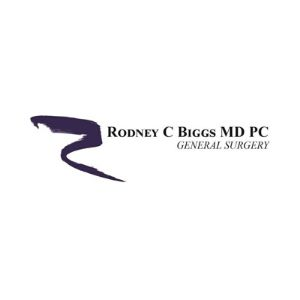 Rodney C Biggs MD PC