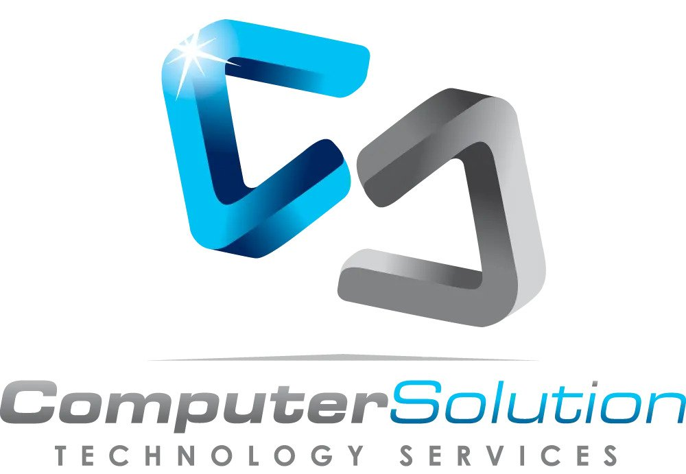 Computer Solution Technology Services