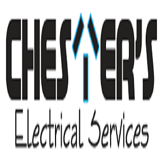 Chesters Electrical