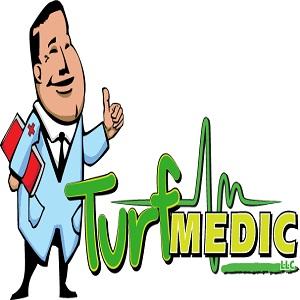 Turf Medic LLC
