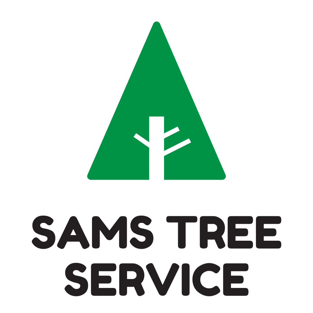 Sams Tree Service Union City