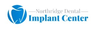 Northridge Dental Implant Center