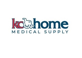 Kansas City Home Medical Supply