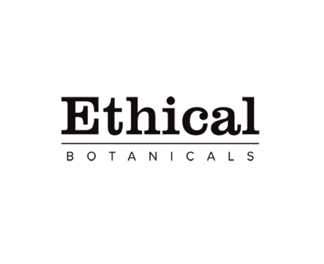 Ethical Botanicals