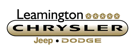 Leamington Chrysler