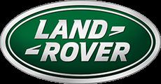 Land Rover Toronto