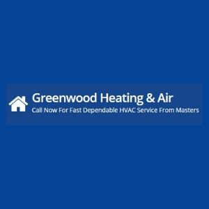 Greenwood Heating And Air