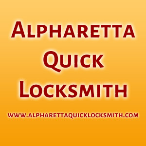 Alpharetta Quick Locksmith LLC