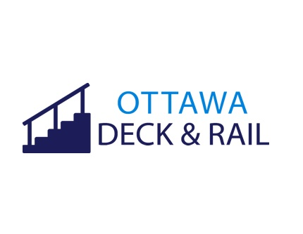 Ottawa Deck and Rail