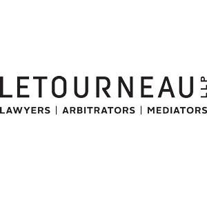 Letourneau LLP