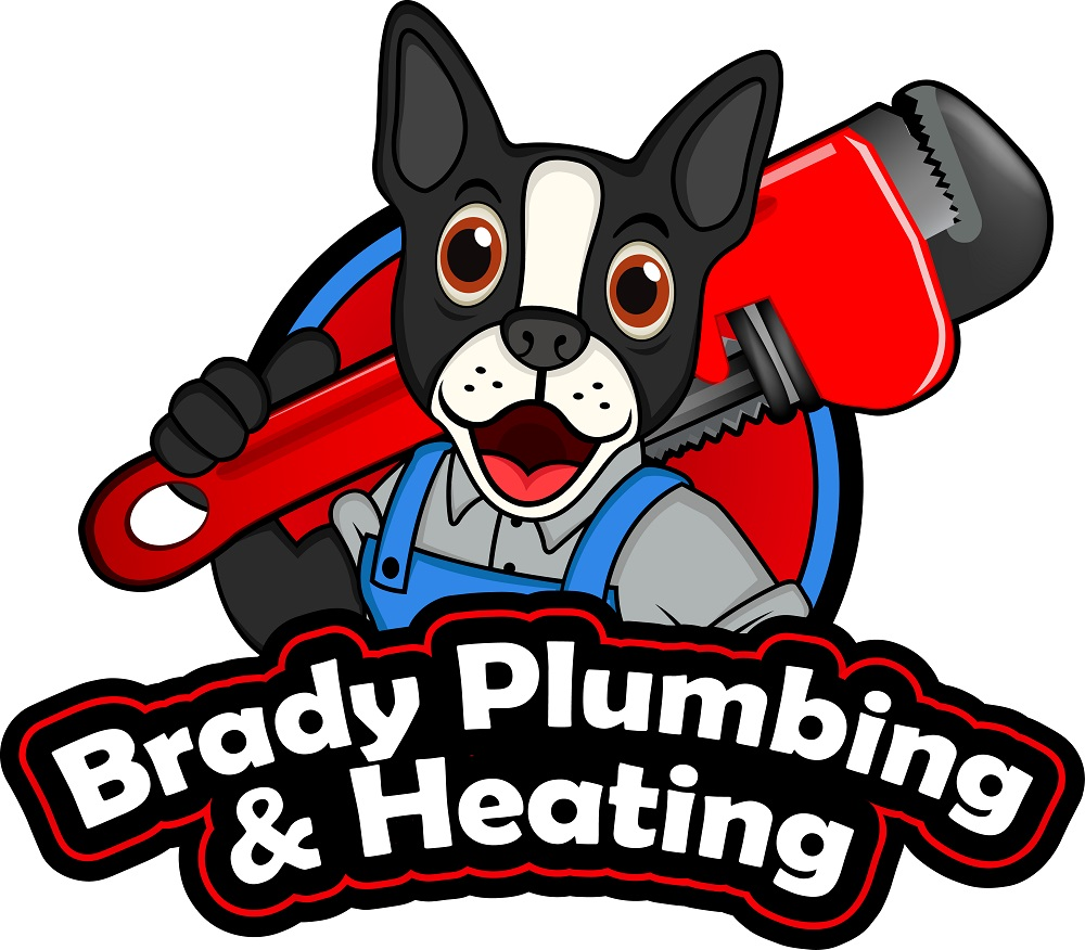 Brady Plumbing & Heating LLC
