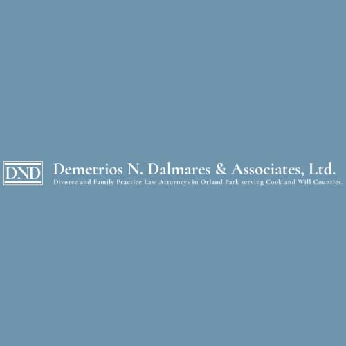 Demetrios N Dalmares and Associates Ltd