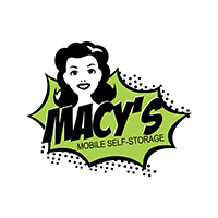 Macys Mobile Self Storage