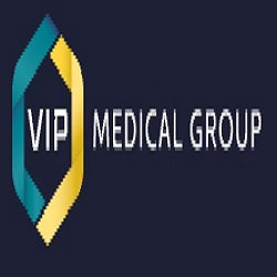 VIP Medical Group