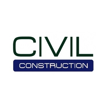 Civil Construction Cork