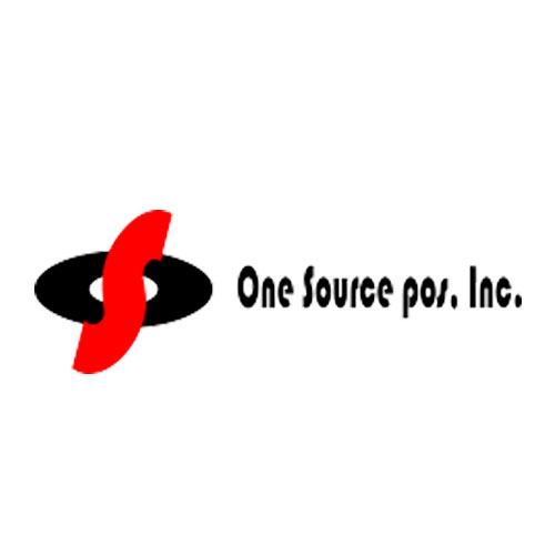 One Source pos Inc