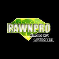 Pawn Pro