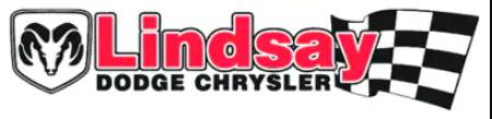 Lindsay Dodge Chrysler Ltd.