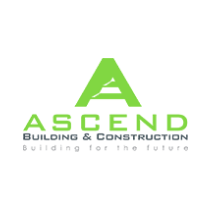 Ascend Building & Construction