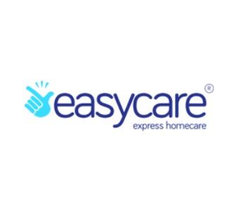 EasyCare.ph