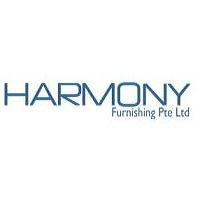 Harmony Furnishing Pte Ltd