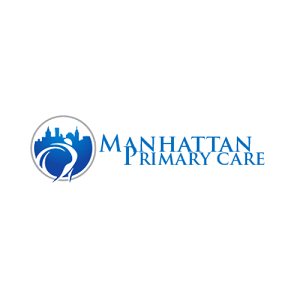 Manhattan Primary Care