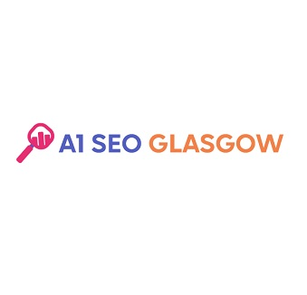 A1 SEO Glasgow
