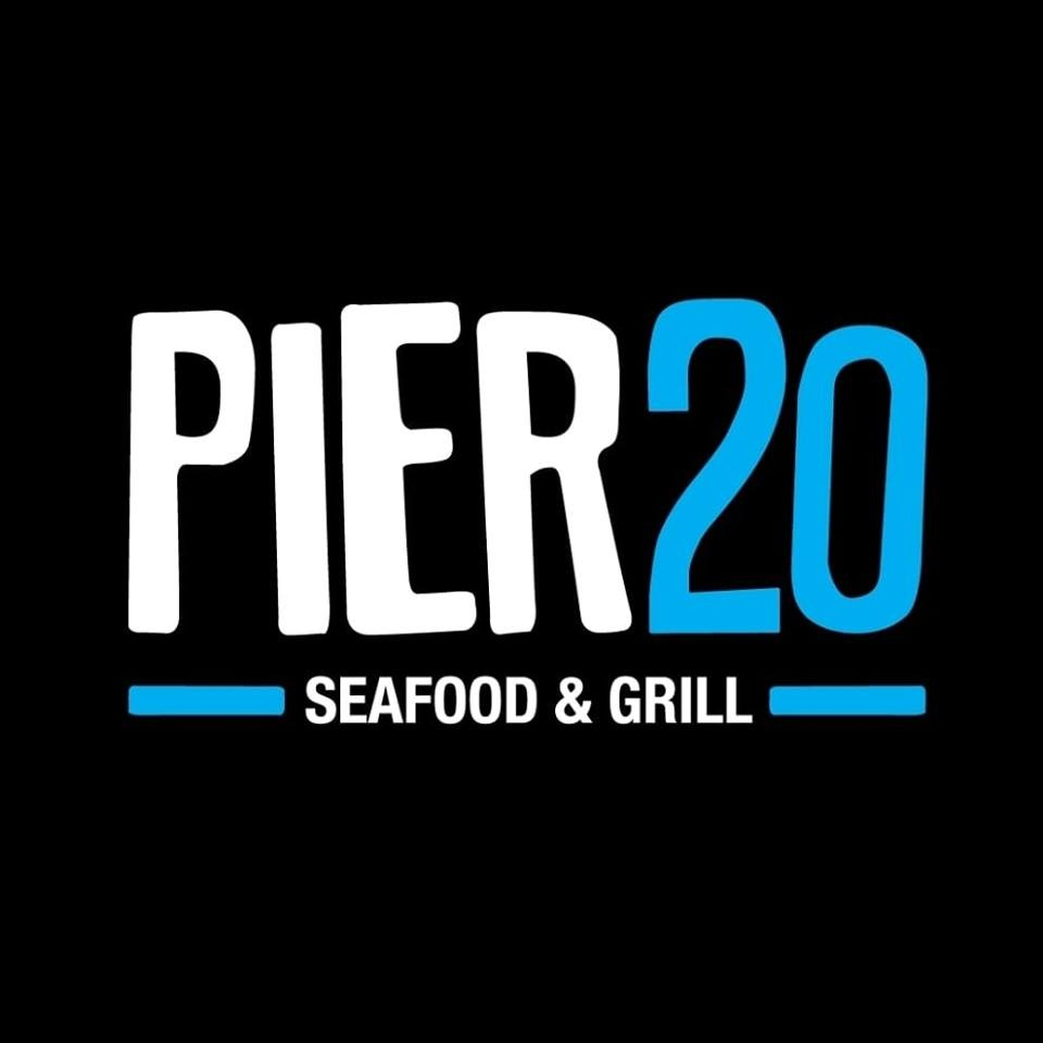 Pier 20 Seafood & Grill