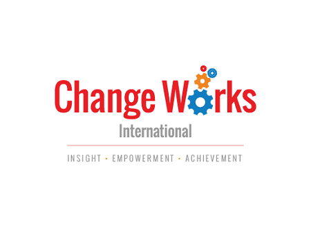 Change Works Co., Ltd