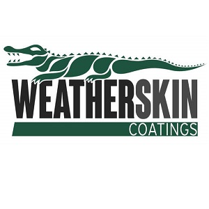 Weatherskin Coatings