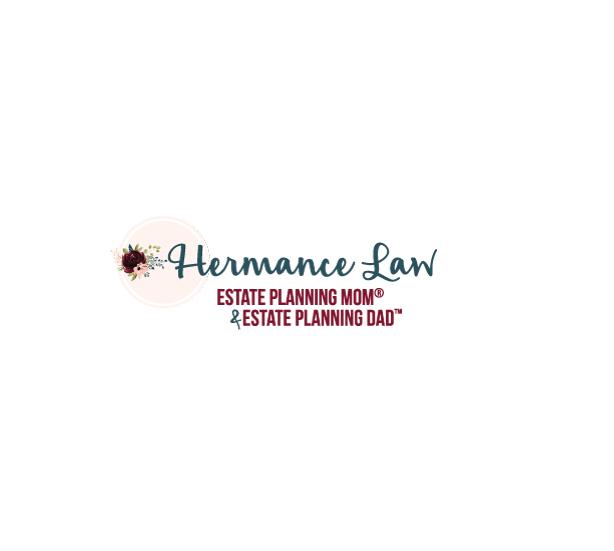 Hermance Law Ventura