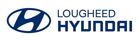 Lougheed Hyundai