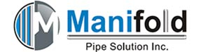 Manifold Pipe Solution