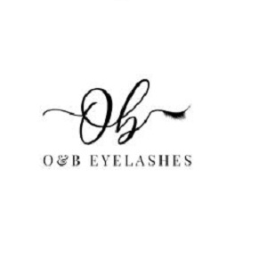 O&B EYELASHES - EYELASH EXTENSIONS - LASH LIFT & TINT - MELBOURNE
