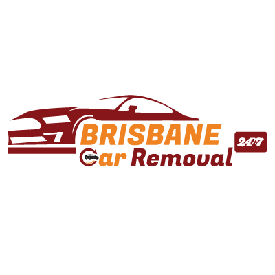 BrisbaneCarRemovals