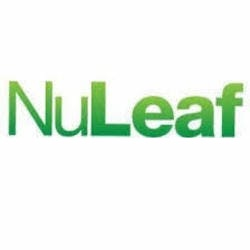 NuLeaf Las Vegas Dispensary
