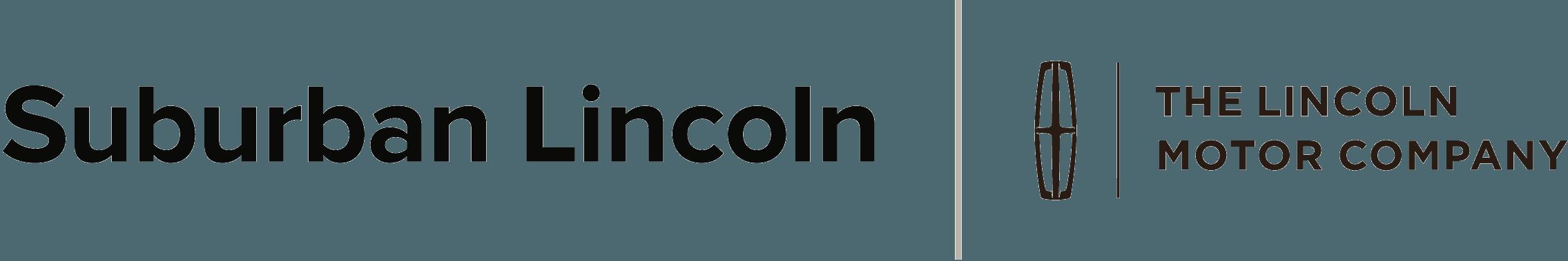 Suburban Lincoln